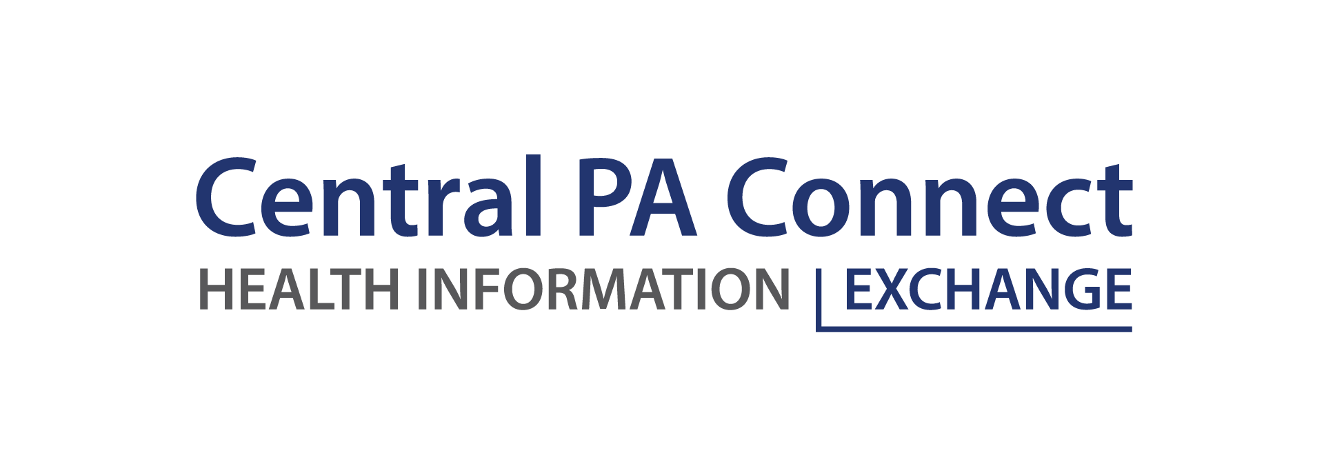PA Connect Healthcare